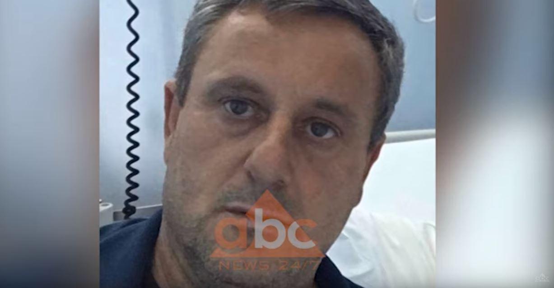 Zhdukja e Jan Prengës, Gjykata e Posacme e Apelit rrëzon kërkesën e Olsi Turjas
