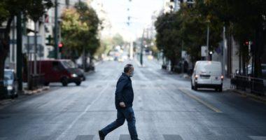FOTO/ Shkretohet Athina, çfarë ndodhi sot në oren 6 të mëngjesit