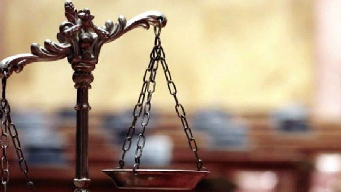 Komisioneri Publik ankimon vendimin e KPK-së për gjyqtarin Genti Shala