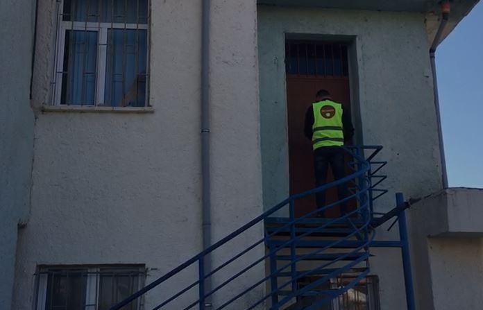 Punonjësja me Covid, mbyllet çerdhja Nr. 2 në Vlorë