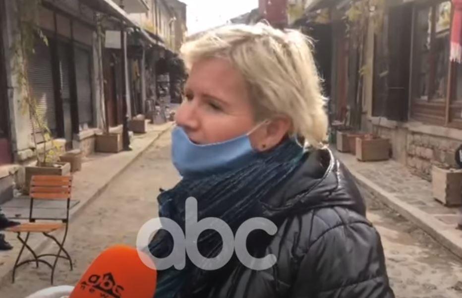 Turistët sfidojnë pandeminë, zgjedhin Korçën për festat e nëntorit