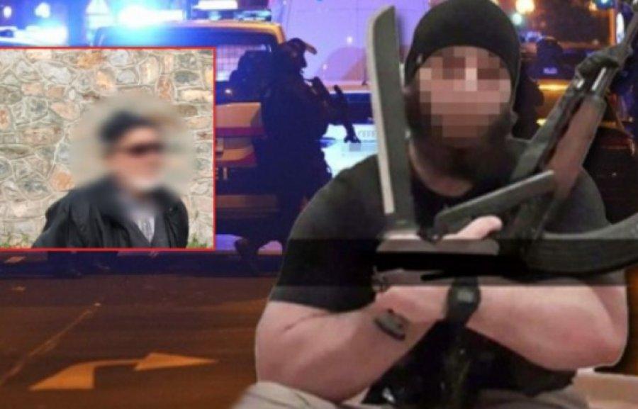 Nipi terrorizoi Vjenën, flet gjyshi i shqiptarit: Mori veten në qafë