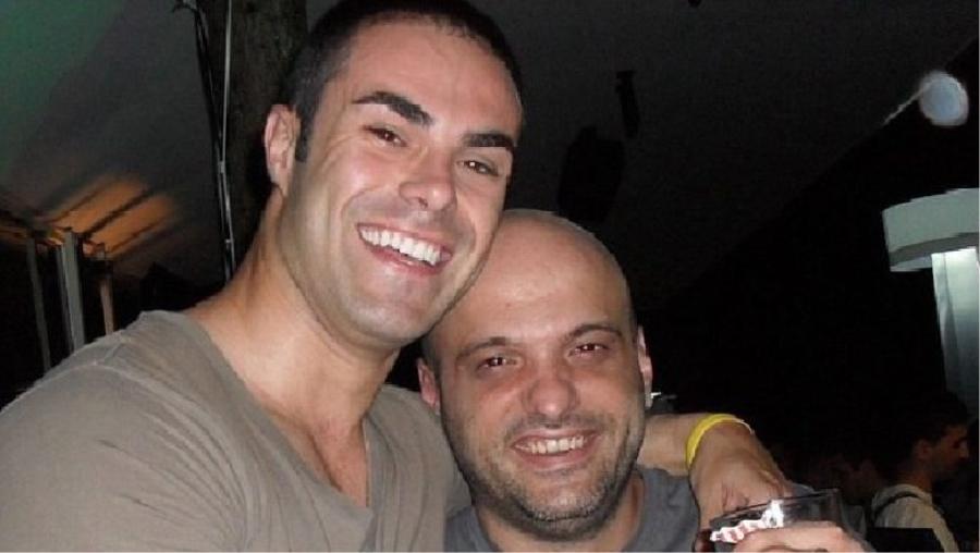 6 vite nga vdekja e Doktor Florit, Landi i WSF e kujton me fjalët prekëse