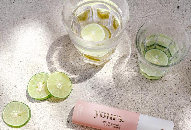 Pse duhet të pini ujë të nxehtë me limon çdo mëngjes