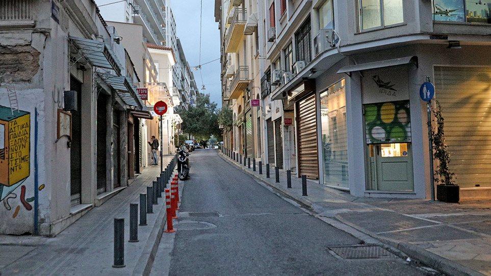 Eksperti grek: Bllokimi nuk duhet hequr para 21 dhjetorit! Krishtlindjet festojini vetëm
