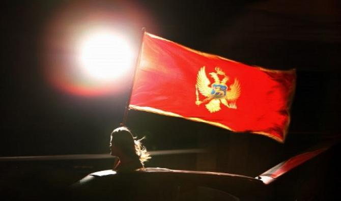 Mali i Zi dhe Serbia dëbojnë ambasadorët respektivë