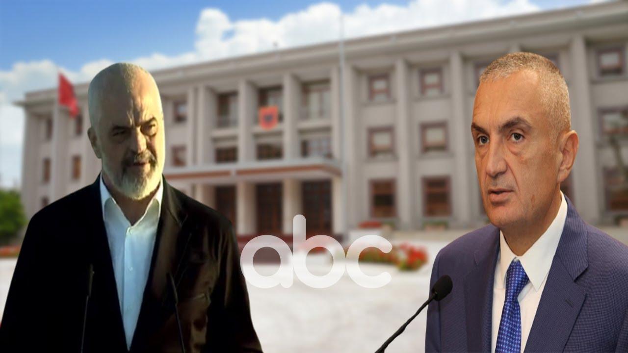 Rama: Oferta e opozitës katastrofike për PD-në, Meta ka shkatërruar institucionin e presidencës