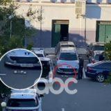 ABC siguron pamjet e drogës në Elbasan: Detaje nga operacioni