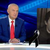 Metës i vdes shoku i ngushtë: Jam i tronditur