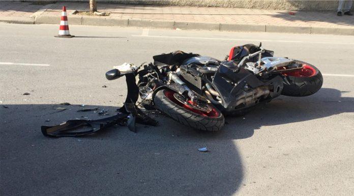 EMRI/ Aksident me vdekje në Golem, humb jetën drejtuesi i motorit