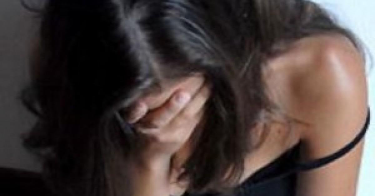 Abuzoi me vajzën me probleme mendore në Krujë, ADN-ja e fëmijës çon pas hekurave fqinjin