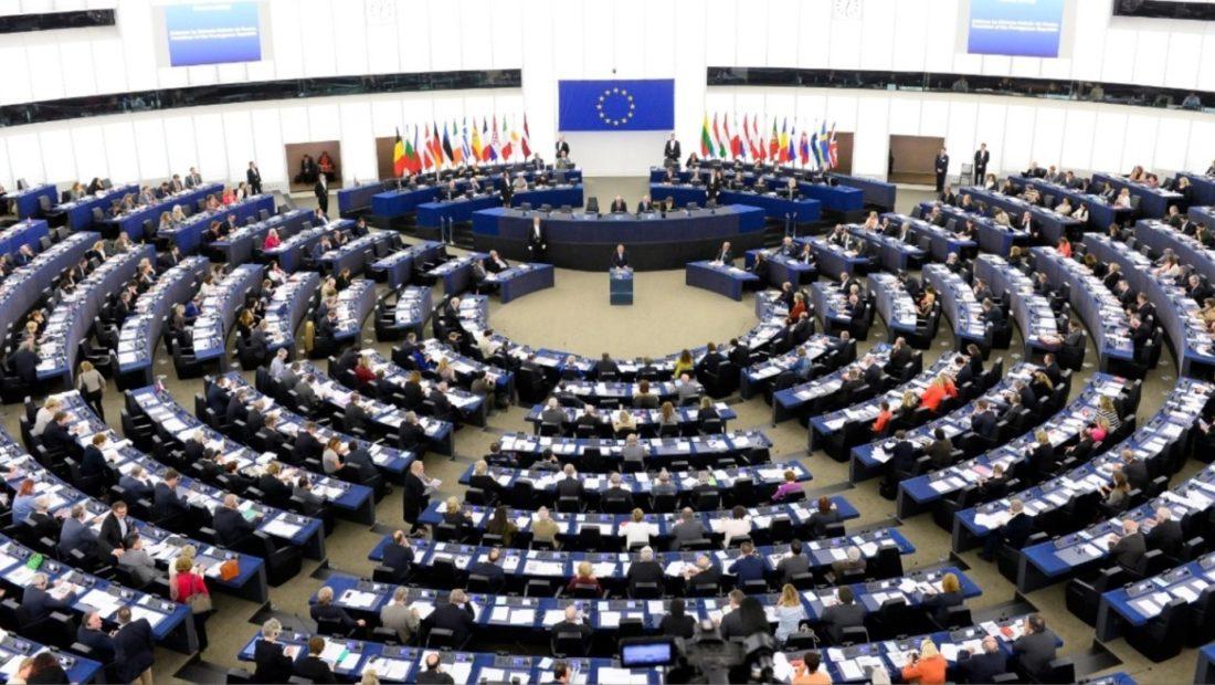 Negociatat për Shqipërinë dhe Maqedoninë e Veriut, Bullgaria s'ndryshon qëndrim