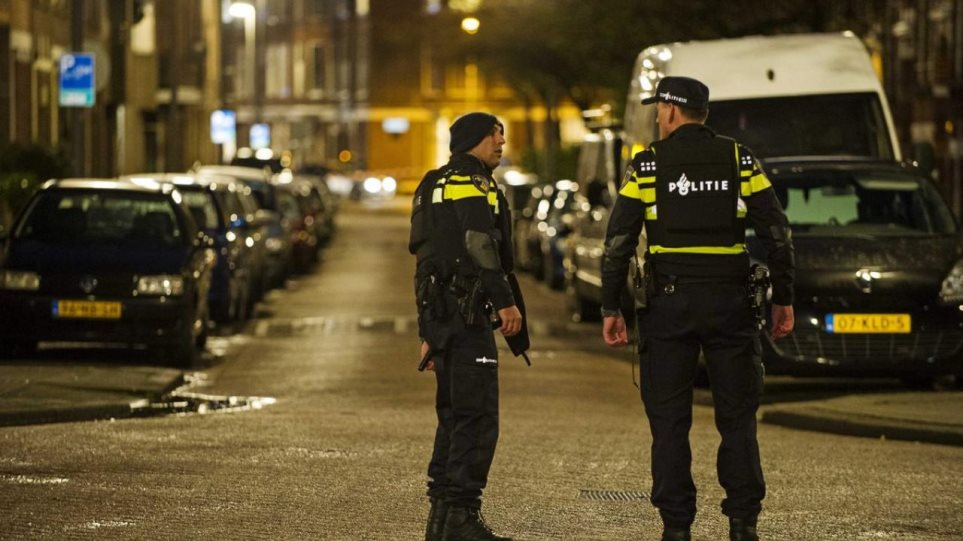 Sulmi në ambasadën saudite në Holandë, policia: Kishte motive terroriste