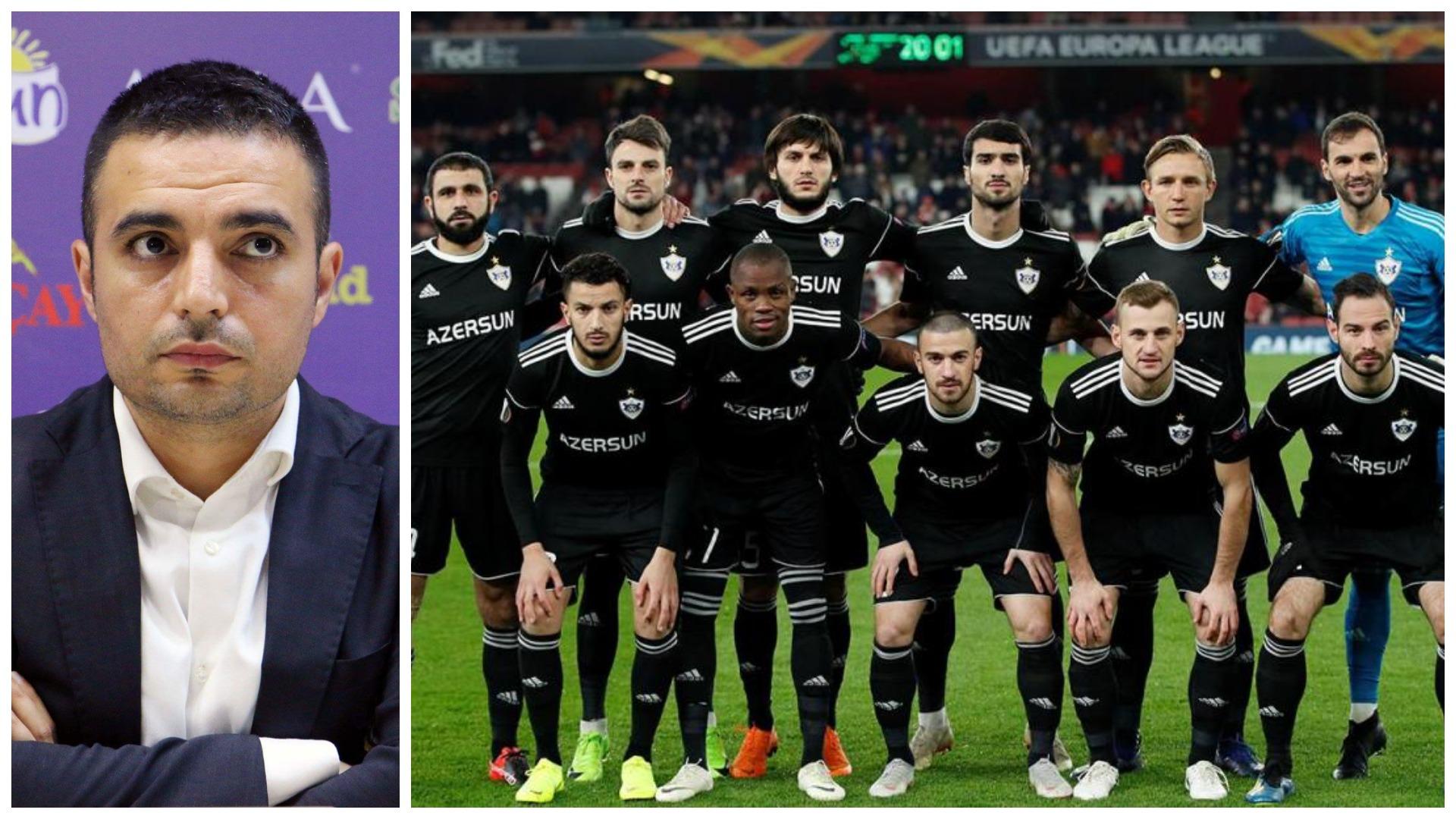 """""""Shfarosini armenët""""/ Dënim përjetë dhe gjobë, UEFA nuk e toleron racizmin"""