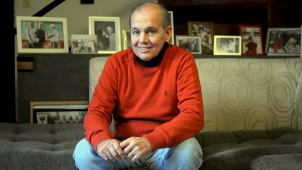 Dërgohet me urgjencë në spital ish-trajneri i Argjentinës