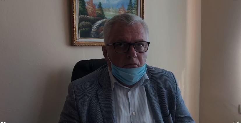 Olsian Çela i kërkoi ILD-së ta hetojë, prokurori i Pogradecit: Ka firmosur pa lexuar