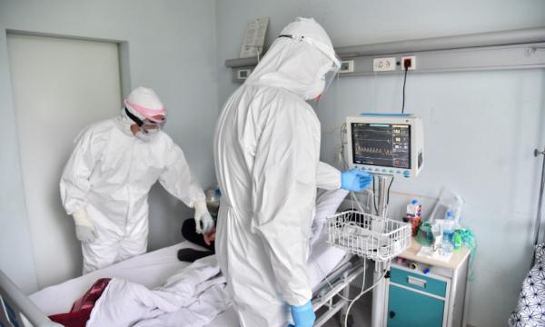 Miratohet vendimi për të subvencionuar të infektuarit me koronavirus në Prishtinë