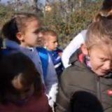 Një vit nga tërmeti, fëmijët për ABC: Rrija zgjuar se isha e trembur, s'e dua më as për Shqipërinë, as për askënd