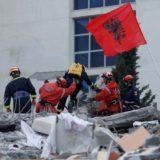 Një vit nga tërmeti tragjik i 26 nëntorit që shkaktoi 51 viktima