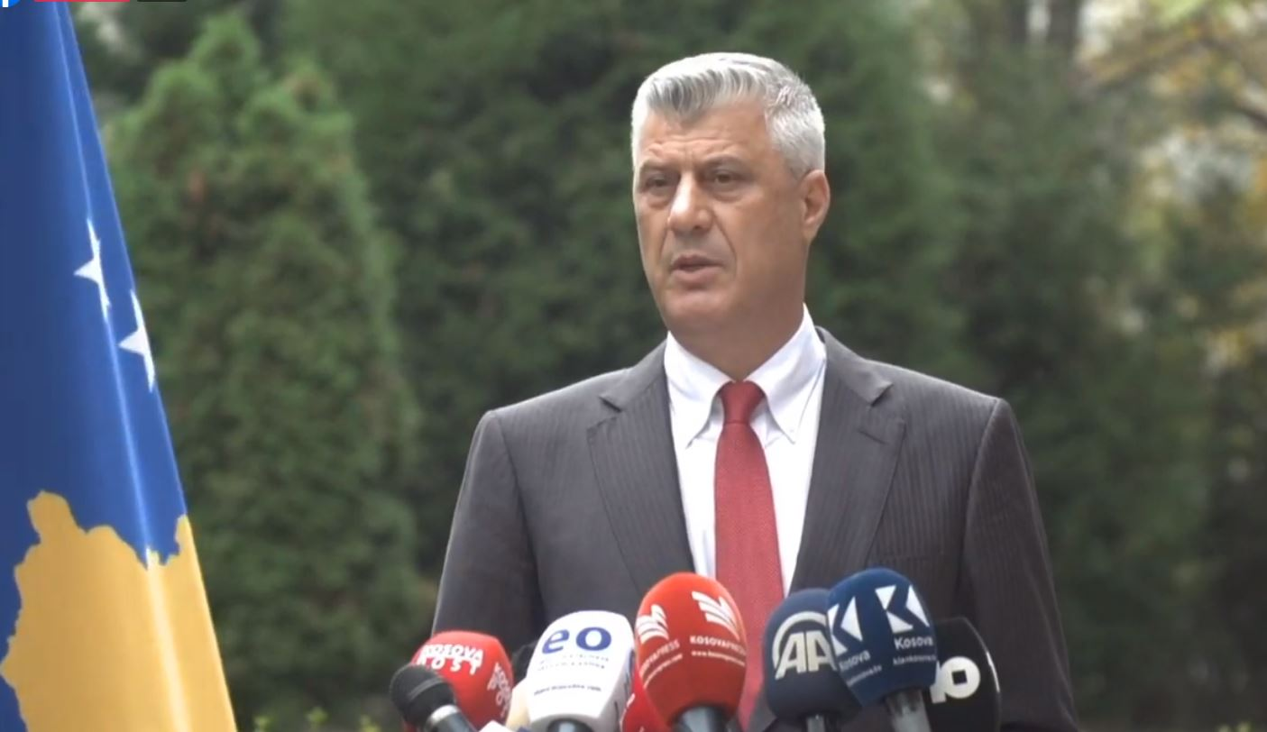 Kosova, 20 ditë pa president: A po negociohet në fshehtësi?