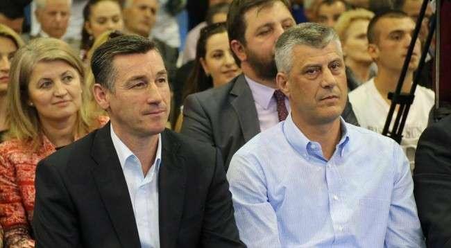 """A do të ketë arrestime të tjera në Kosovë? Prokuroria Speciale flet për """"ABC"""""""