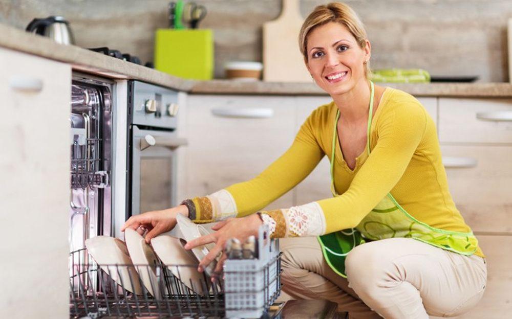 Disa këshilla të dobishme për të rregulluar kuzhinën tuaj