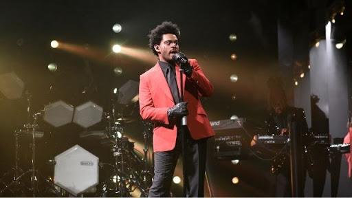 Nuk u nominua në asnjë kategori, The Weeknd reagon i revoltuar: Grammy-t mbeten të korruptuar