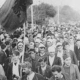 Shqipëria përkujton sot 76-vjetorin e Çlirimit
