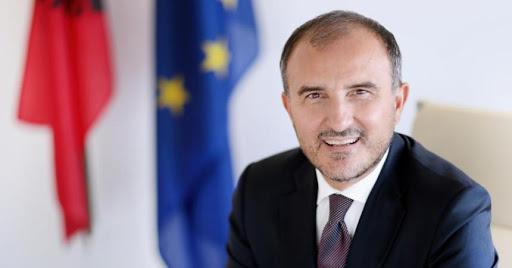 Soreca: Gëzuar Pavarësinë Shqipëri, sot bëjmë nderime shqiptarëve që humbën jetën nga Covid