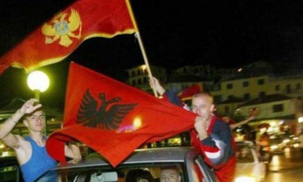 Shqiptarët në Mal të Zi refuzojnë përfundimisht të bëhen pjesë e qeverisë së Krivokapiç