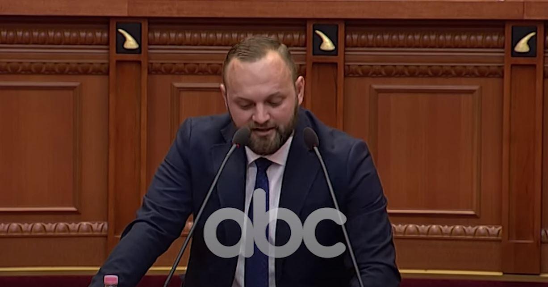 Valteri: Negociatat s'mund të hapen për sa kohë në krye janë hajdutët e votave
