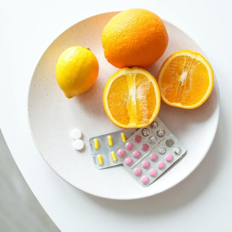 Rreziqet që sjell marrja e vitaminës D më shumë sesa nevojitet