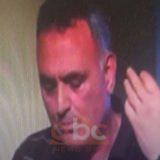 Vrau shokun për 45 mijë euro që ia kishte borxh, gjykata jep vendimin për Islam Myrtajn