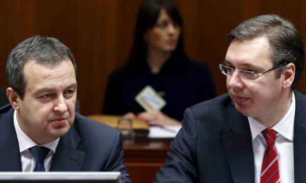 52% e serbëve mendojnë se duhet të sulmohet Kosova, 47%: Jemi gati të marrim pjesë në luftë