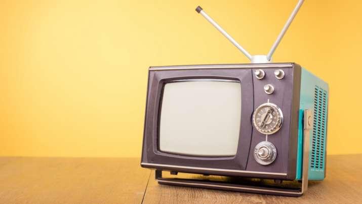 21 Nëntori,  shënohet Dita Botërore e Televizionit
