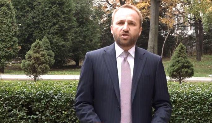 PDK bojkoton një javë punimet në Kuvendin e Kosovës