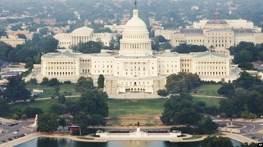 Kongresi Amerikan pranë finalizimit të paketës, 900 miliardë dollarë për ekonominë