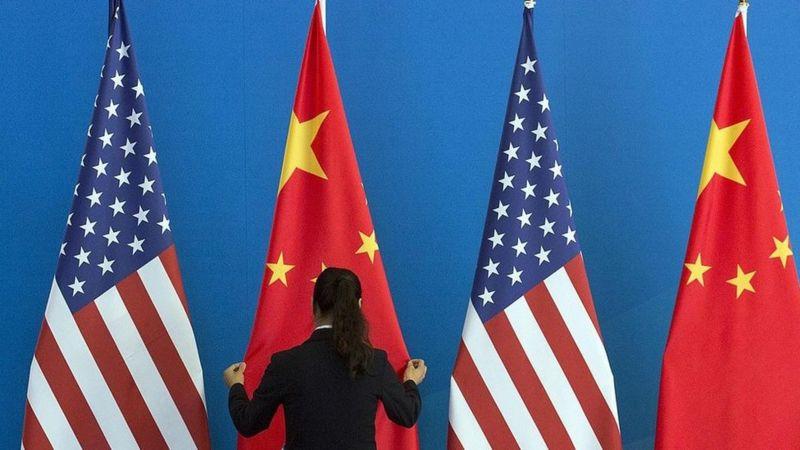 Zyrtari amerikan: Agjentë kinezë po shenjestrojnë ekipin Biden