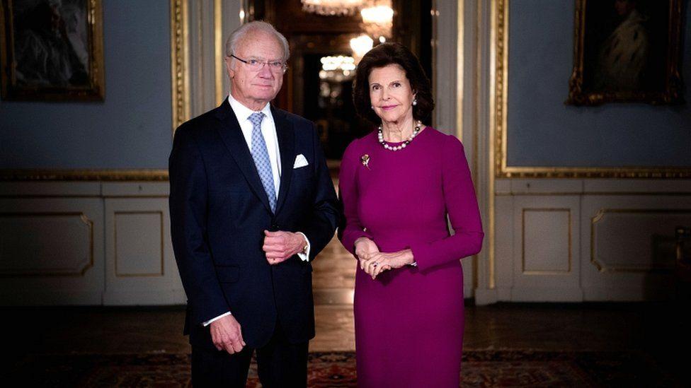 Mbreti suedez: Strategjia kombëtare ndaj koronavirusit ka dështuar
