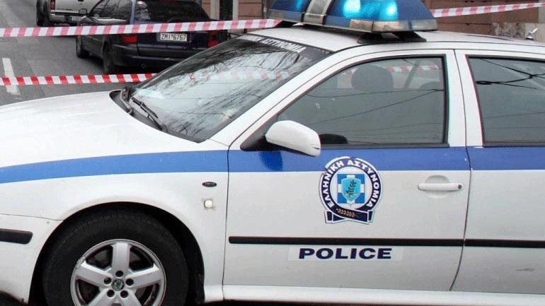 Alarm për bombë në spitalin Covid të Selanikut