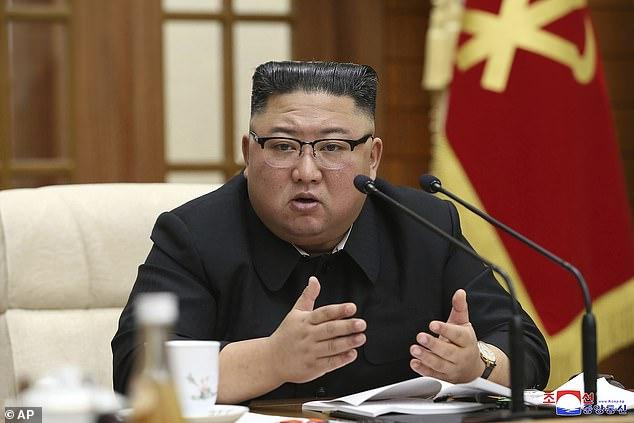 Korea e Veriut ekzekuton publikisht një qytetar që shkeli rregullat anti Covid