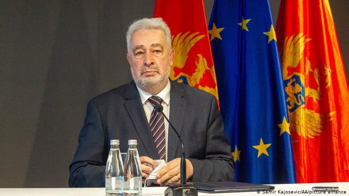 Kryeministri i Malit të Zi: Duhet të jemi fqinj të mirë për të na pranuar në BE