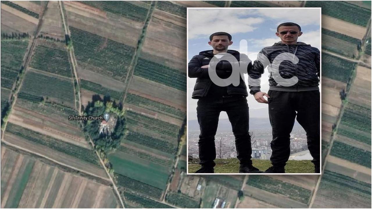 FOTO/ Këta janë vëllezërit që u gjetën të vrarë në Maliq, nëna e tyre denoncoi dje zhdukjen
