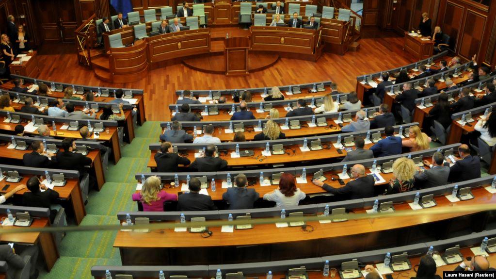 Përveç LVV-së, partitë e tjera do të tentojnë të shmangin zgjedhjet e parakohshme