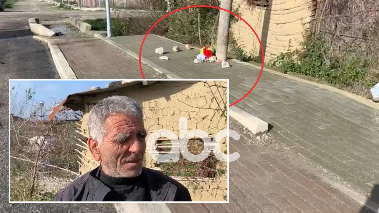 Polici bashkiak në Roskovec aksidenton për vdekje 60-vjeçaren, familjarët: Janë fshehur provat