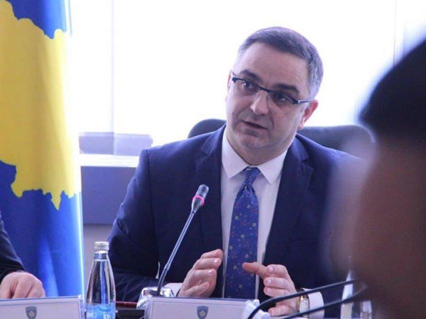 """S'e njohim Kosovën"""", Tahiri: Deklaratat e Vuçiç, vazhdimësi e provokimeve të tij"""