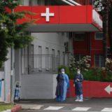 Rritet numri i viktimave nga COVID, 1021 raste të reja në 24 orët e fundit në Shqipëri