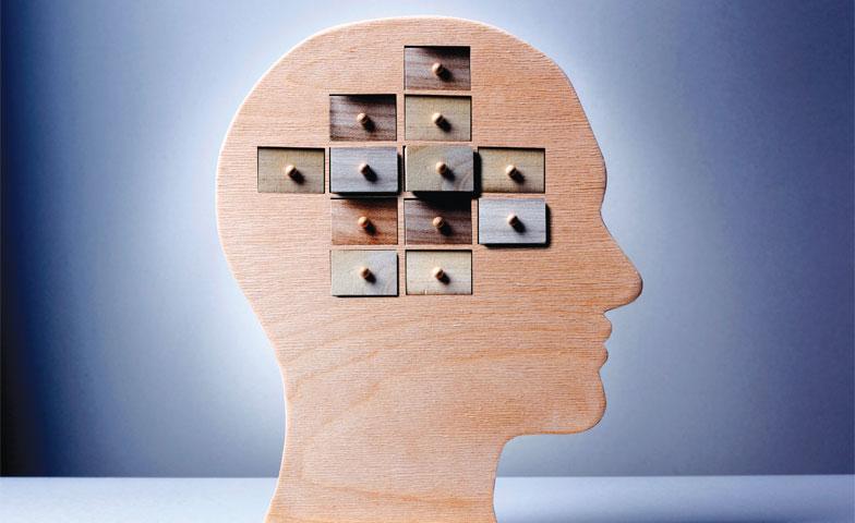 Zakoni i thjeshtë ditor që mund të përmirësojë kujtesën