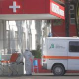 Koronavirusi i mer jetën 77 vjeçarit nga Elbasani, ishte i shtruar në spitalin covid 2 prej dy javësh