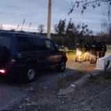 Vritet efektivi i FNSH, policia jep detajet e para